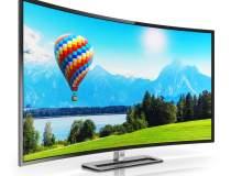 Televizoare 4K pe care le...