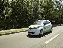 PROMO: Ziua E-Mobilitatii la...