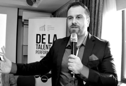 Mentor, despre problemele antreprenorilor: Romanii inca sunt tributari conceptului de patron