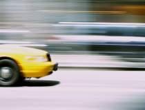 Taxify reduce tariful la 65...