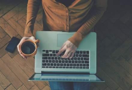Laptopturi ieftine: trei modele la reducere pe eMAG
