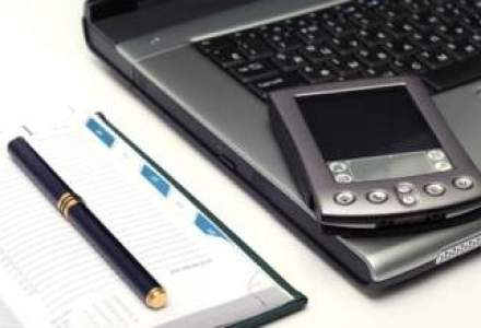 Serviciu de plati online cu decontare in ziua tranzactiei