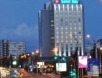 Continental vinde un hotel...