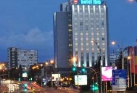 Continental vinde un hotel Ibis din Sibiu. Compania il vrea insa inapoi