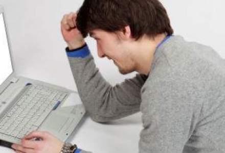 Internetics 2011: Care sunt cele mai premiate proiecte online ale anului