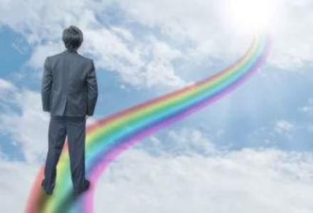 Mai departe de 2012: Cum va arata viitorul tehnologic [INFOGRAFIC]