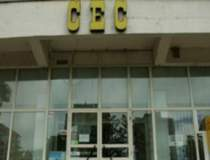 CEC Bank finanteaza...