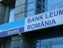 Bank Leumi si-a injumatatit...