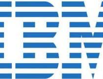 IBM a deschis in Bucuresti un...