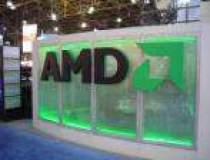 AMD trece pe profit