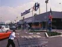 Carrefour se retrage din...