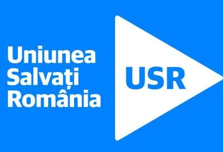 USR a votat impotriva proiectul de revizuire a Constitutiei privind redefinirea familiei