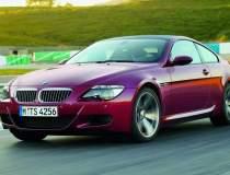 Top 10 masini care se...