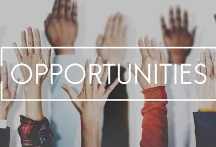 10 citate inspirationale despre oportunitatile de afaceri ale liderilor de succes