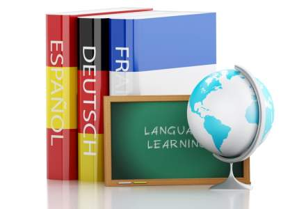 Cum te pot ajuta limbile straine sa ai o cariera de succes?