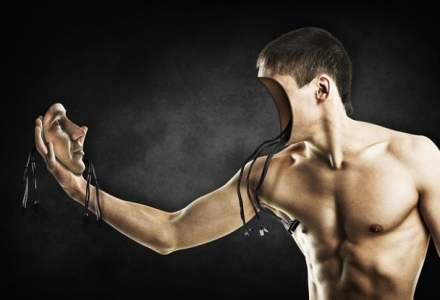 Serviciile de resurse umane si inteligenta artificiala: Robotul scos din om