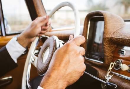5 obiceiuri care iti afecteaza masina