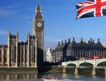 Guvernul englez vrea o uniune...