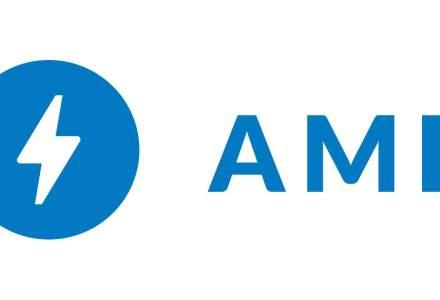 Tehnologia AMP si cum influenteaza aceasta pozitia website-urilor in rezultatele de cautare Google