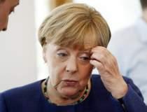 Angela Merkel: Germania va...