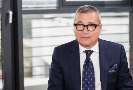 Brent Valmar, Porsche Romania: Am propus autoritatilor un sistem de incentivare de 2.000 de euro, similar cu programul lansat de VW in Germania. Programul Rabla si timbrul de mediu ar trebui inlocuite