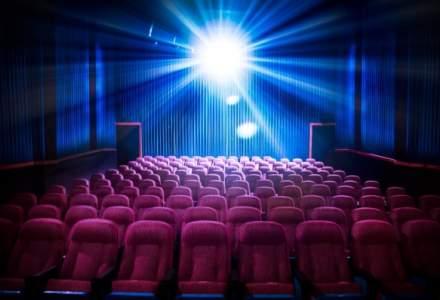 Idee inedita: Mergi zilnic la orice film vrei, cu doar 10$/luna