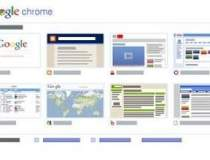 Browserul Chrome al Google a...