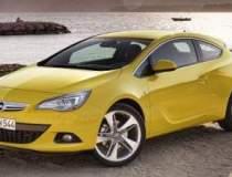 Afla pretul modelului Opel...