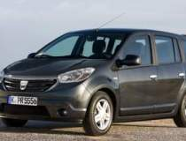 Cat va costa Dacia Lodgy? Un...
