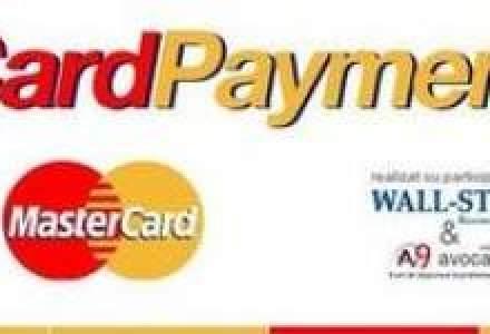 Ce inseamna perioada de gratie la cardurile de credit? Vezi aici raspunsul
