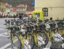 Centrele de biciclete...