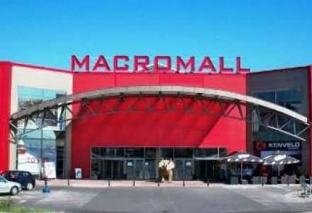Pulsul pietei imobiliare din tara: Mall din Brasov, vandut cu 2 mil. euro