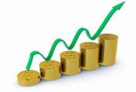 Vom plati mai mult pentru energie si gaze dupa eficientizarea costurilor