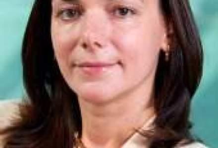 Colliers: Bancile vor fi un client de baza pentru piata imobiliara in 2012
