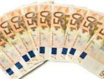 Bancile centrale din zona...