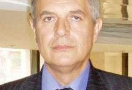 Directorul general al Nuclearelectrica a demisionat