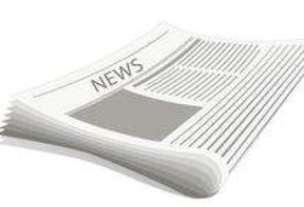 Click, Libertatea si Adevarul - ziarele cu cele mai mari vanzari. Adevarul si Jurnalul vand la jumatate