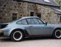 Porsche isi extinde gama cu...
