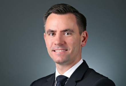 Cushman & Wakefield Echinox: Piata tranzactiilor de investitii, crestere de peste 40% in S1. Interesul pentru portofoliile de retail a dinamizat deal-urile pietei de profil