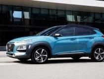 Hyundai pregateste noi SUV-uri