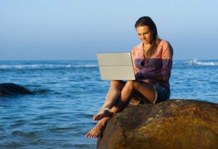 Noua era a timpului liber: Ziua de lucru de sase ore sau saptamana de lucru de patru zile?