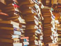Carti romanesti: trei titluri...
