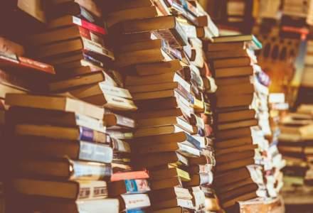 Carti romanesti: trei titluri pe care merita sa le citesti