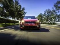 Top 10 modele de masini pe...