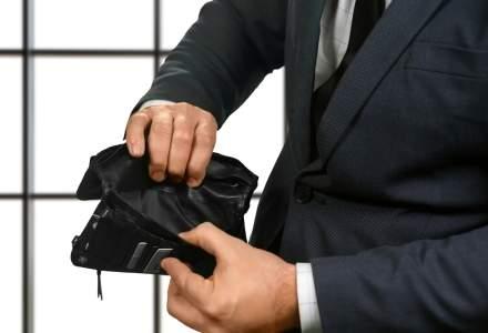 Condamnatii pentru abuz in serviciu si conflict de interese isi pot pierde averea din ultimii cinci ani