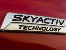 Mazda lanseaza o noua gama de...