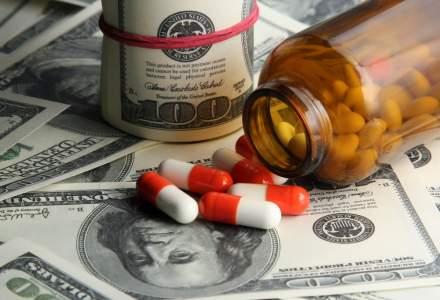 Top 15 cele mai vandute medicamente din lume. Cate miliarde castiga marile companii din vanzarea acestor produse