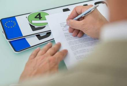 Serviciile DRPCIV de eliberare a permiselor de conducere, deschise sambata in 11 judete si in Bucuresti