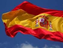 Spania mentine nivelul de...
