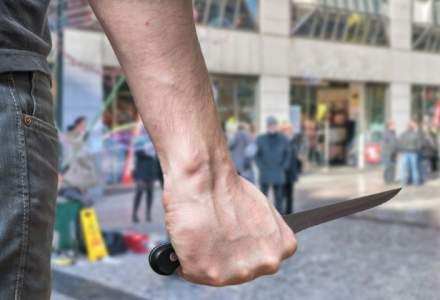 Statul Islamic ameninta Italia, dupa Spania si Rusia cu atacuri teroriste